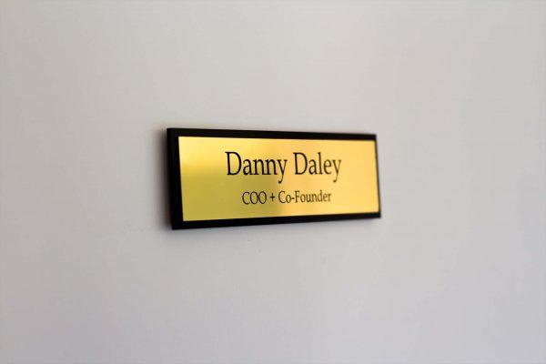 danny-daley