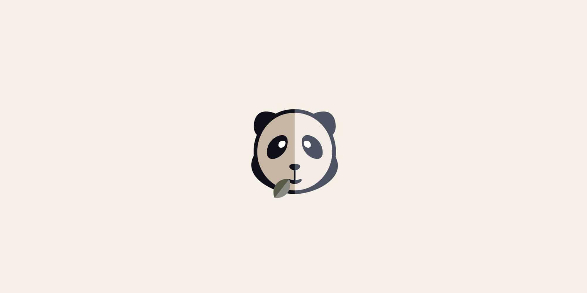 Google Panda: Everything You Need To Know 🐼