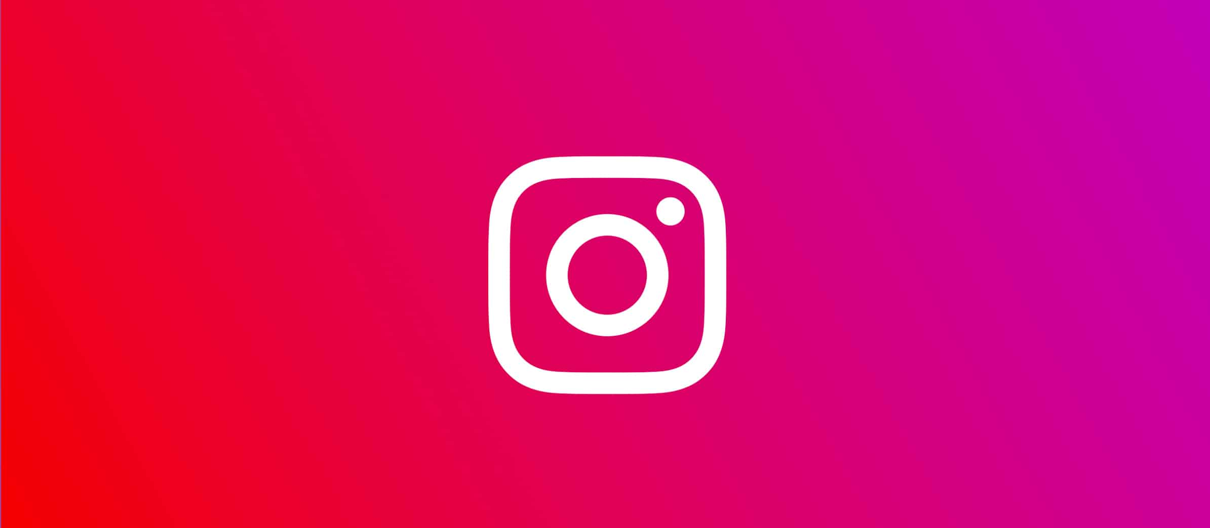 How To Make More Revenue On Instagram